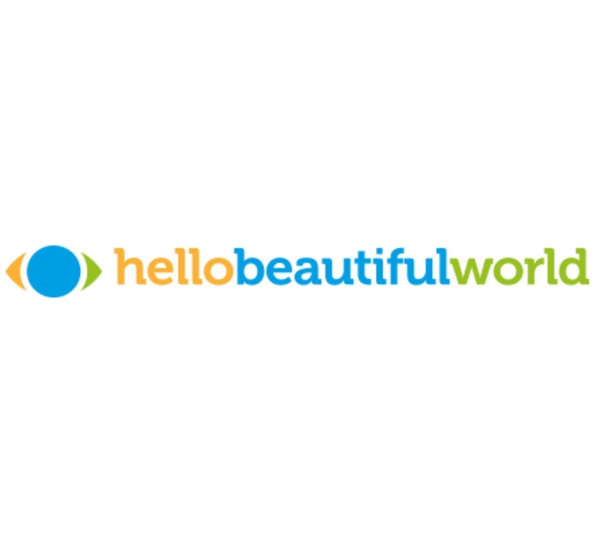 Hello Beautiful World